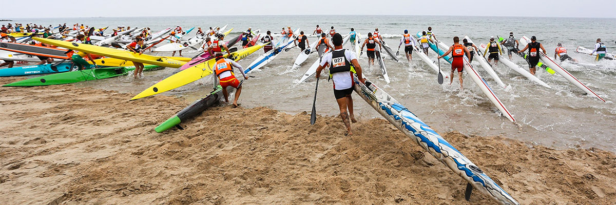 image-kayak-texte-interne-club-ffck